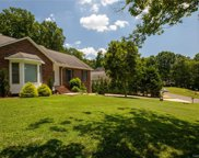 675 Normandy  Road, Mooresville image
