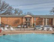 4040 Ridglea Country Club Drive Unit 1102, Fort Worth image