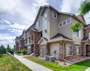 466 Black Feather Loop Unit 513, Castle Rock image