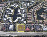 7990 Summerlin Lakes  Drive, Fort Myers image