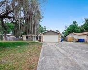 2421 Pine Tree Drive, Edgewater image