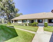 2576 Laurelwood Drive Unit B, Clearwater image