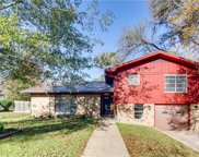 1212 Lake Terrace Dr, Elgin image