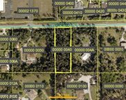 6250 Briarcliff  Road, Fort Myers image