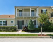3375 Sedge, Rockledge image