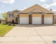 3108 S Fernwood Ave, Sioux Falls image