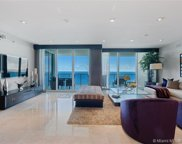 2711 S Ocean Dr Unit #2203, Hollywood image