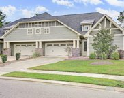 2162 Forest View Circle, Leland image