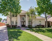 5516 Willow Wood Lane, Dallas image