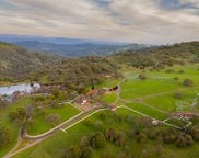 4164 Guadalupe Fire Road, Mariposa image