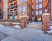 1630 Clarkson Street Unit 220, Denver image