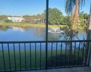 12911 Briarlake 202 Drive Unit #202, Palm Beach Gardens image
