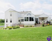 3966 Flaherty Road, Vine Grove image