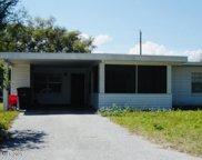 708 Walker Road, Titusville image