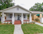 917 W Coral Street, Tampa image