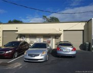 3060 Nw 23rd Ave, Oakland Park image