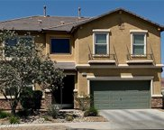168 Rolling Cove, Henderson image
