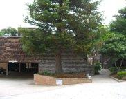 461 Dela Vina Ave 303, Monterey image