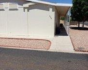 11596 W Sierra Dawn Boulevard Unit #256, Surprise image