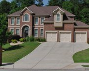 2855 Ivy Hill Drive, Buford image