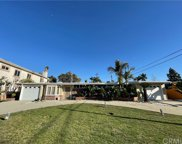 10060 Newville Avenue, Downey image