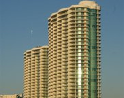 26302 Perdido Beach Blvd Unit PH-2304, Orange Beach image