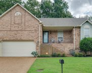 3113 Roundwood Forest Ln, Antioch image