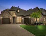 941 Colby Bluff Drive, Rockwall image