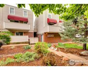 1111 Maxwell Ave Unit 203, Boulder image