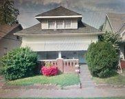531 S Denby Avenue, Evansville image