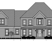 Lot 2 Joanne Drive, Stow image