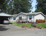 8115 192nd St. Ct. E., Spanaway image
