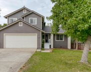 502 Shoemaker Ct, Redding image