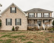 4013 Oak Pointe Dr, Pleasant View image