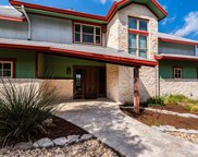 501 Madrone Canyon Dr, Dripping Springs image