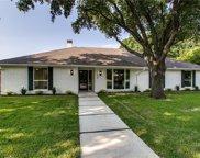7230 Crooked Oak Drive, Dallas image