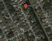 2033 SW Castinet Lane, Port Saint Lucie image