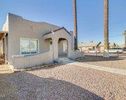 1004 S Montezuma Avenue, Phoenix image