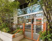 401 9th Ave N Unit 105, Seattle image