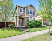 16797 SW 136TH  AVE, King City image