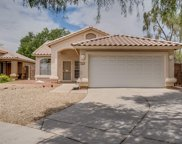 1232 N Comanche Court, Chandler image