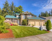 36704 31st Ave S, Federal Way image