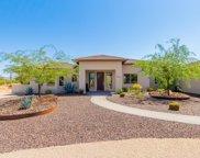 28221 N 138th Street, Scottsdale image