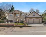3900 SW 30TH  DR, Gresham image
