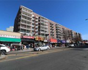 41-25 Kissena  Boulevard Unit #4f, Flushing image