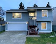 1225 S 124th St, Burien image