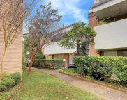 513 S Post Oak Lane Unit 5206, Houston image