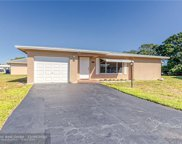 1271 NW 48 St, Deerfield Beach image