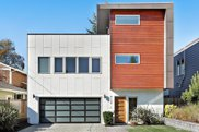 4139 55th Ave SW, Seattle image