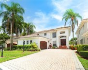 4487 Nw 93rd Doral Ct, Doral image